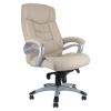Офисное кресло руководителя Монтана  СТК-XH-7001 (XXL) 200 кг. # 1