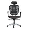 Офисное кресло Эргоном CTK-HT-5008-1 # 1