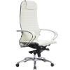 Офисное кресло Samurai K-1.04 (МЕТТА) # 1