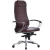 Офисное кресло Samurai KL-1.04 (МЕТТА) # 1