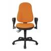 Офисное кресло персонала Topstar Support S 8550S # 1