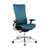 Офисное кресло College HLC-2588F # 1