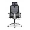 Офисное кресло College HLC-1500HLX # 1