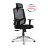 Офисное кресло College HLC-1500HLX (HLC-1500F-1D-1) # 1