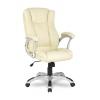 Офисное кресло College HLC-0631-1 # 1
