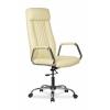 Офисное кресло College BX-3625 # 1
