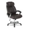 Офисное кресло College H-8766L-1 # 1