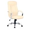 Офисное кресло College H-9152L-1 # 1