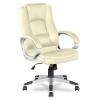 Офисное кресло College  BX-3177 # 1