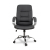Офисное кресло College BX-3225-1 # 1