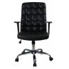 Офисное кресло College BX-3619 # 1