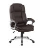 Офисное кресло College BX-3323 # 1