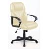 Офисное кресло College HLC-0601 # 1