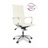 Офисное кресло College CLG-620 LXH-A # 1