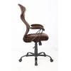Офисное кресло College HLC-0370 # 1