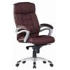 Офисное кресло Хорошие кресла George beige # 1