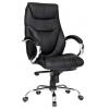 Офисное кресло руководителя Vegard (XXL) 250 кг. # 1