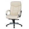 Офисное кресло руководителя Albert (XXL) 250 кг. # 1
