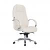 Офисное кресло руководителя Harald (XXL) 250 кг. # 1