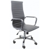 Офисное кресло руководителя Karl (XXL) 150 кг.  # 1