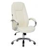 Офисное кресло руководителя Bent # 1