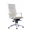 Офисное кресло руководителя Severin # 1
