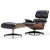 Кресло-реклайнер Relax искуственная кожа # 1