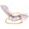 Массажное кресло-качалка Yamaguchi Liberty  # 1