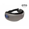 Массажер для глаз OTO Eyetone  EN-98 # 1