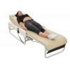 Массажная кровать Lotus CARE HEALTH PLUS M17 # 1