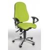 Офисное кресло персонала Topstar Sitness 10 # 1