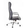 Офисное кресло EVERPROF Parlament Натуральная кожа (XXL) 250 кг. # 1
