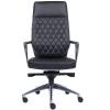Офисное кресло EVERPROF Roma Натуральная кожа # 1