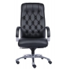 Офисное кресло EVERPROF Monaco PU Экокожа Черный # 1