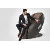 Массажное кресло Casada AlphaSonic 2 # 1