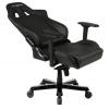 Компьютерное кресло DXRacer OH/KS57/N # 1
