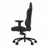 Кресло игровое Vertagear PL6000 Black/Carbon # 1