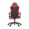 Кресло игровое Vertagear SL2000 Black/Red # 1
