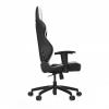 Кресло игровое Vertagear SL2000 Black/White # 1