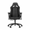 Кресло игровое Vertagear SL5000 Black/Carbon # 1