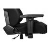 Кресло игровое AKRacing K7012 Black # 1