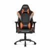 Кресло игровое AKRacing Overture Orange # 1