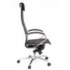 Офисное кресло EVERPROF Deco Сетка  # 1