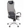 Офисное кресло EVERPROF Deco Сетка Черный # 1