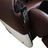 Массажное кресло Gess Optimus  # 1