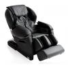 Массажное кресло Casada SkyLiner A300 черный # 1