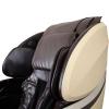 Массажное кресло Gess Futuro # 1