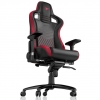 Кресло игровое Noblechairs EPIC (NBL-PU-MSE-001) Mousesports Edition  # 1