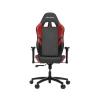 Кресло игровое Vertagear SL1000 Black Red  # 1