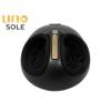 Массажёр для ног Uno Sole # 1